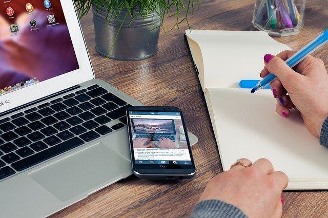 Szövegírás, cikkírás weboldalakhoz